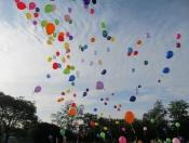 heliumballonnen-13