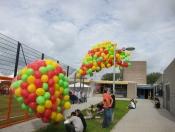 heliumballonnen-15