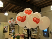 heliumballonnen-17