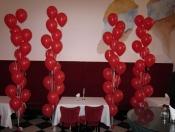 heliumballonnen-21