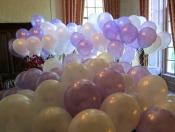 heliumballonnen-22