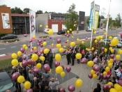 heliumballonnen-30