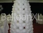kerstballonnen-09