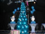 kerstballonnen-27