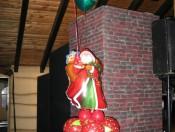 kerstballonnen-28