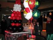kerstballonnen-36