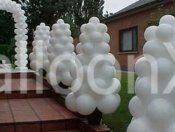 kerstballonnen-10