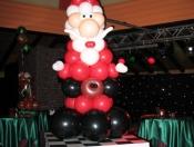 kerstballonnen-11