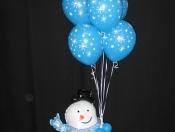 kerstballonnen-14