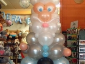 kerstballonnen-15