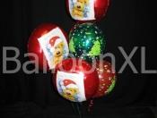 kerstballonnen-17