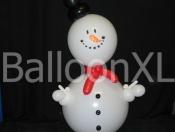 kerstballonnen-19