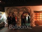 kerstballonnen-24