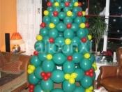 kerstballonnen-26