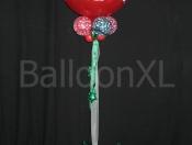kerstballonnen-31