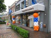 Koningsdag ballonnen 06