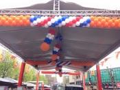 Koningsdag ballonnen 12