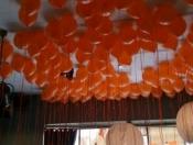 Koningsdag ballonnen 02