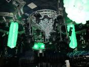 ballonnen-met-verlichting-16