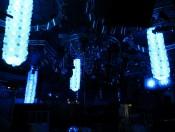 ballonnen-met-verlichting-17