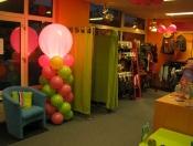 ballonnen-met-verlichting-07