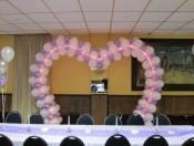 ballonnen-met-verlichting-09