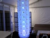 ballonnen-met-verlichting-11