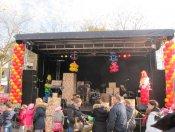 Sinterklaas ballonnen 13.JPG