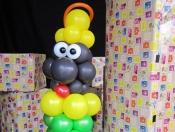 Sinterklaas ballonnen 02.JPG