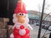 Sinterklaas ballonnen 03.JPG
