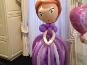 Princes Sofia Balloons.JPG