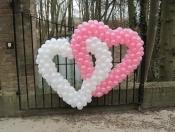 trouwballonnen-012