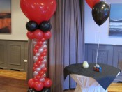 trouwballonnen-018