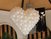 trouwballonnen-022