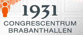 1931-congrescentrum-Brabanthallen