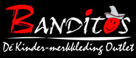 Banditos Kinder-merkkleding Outlet