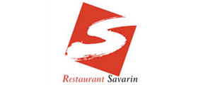 Restaurant Savarin