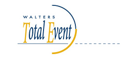 Walters Total Event