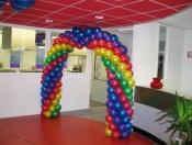 ballonnenboog-010