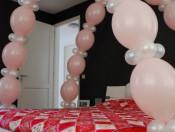 ballonnenboog-031