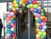 ballonnenboog-033