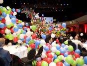 Ballon-drop-12 Inspiratiedag Bussum 25 nov 2016 JGO5611 .jpg