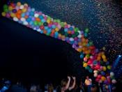 ballon-drop-04
