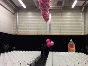 ballon-drop-11