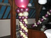 ballonpilaar-001