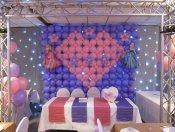 ballonnenwand-20
