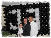 ballonnenwand-10