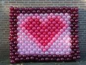 ballonnenwand-19