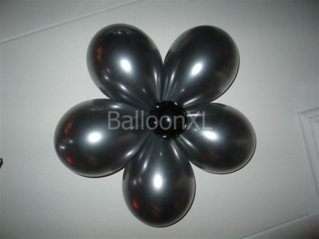 Super Bloemen | BalloonXL ballonnen en ballondecoratie Oss GY-49