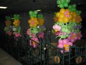 bloemen-025